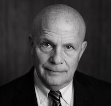 Craig A. Kennedy