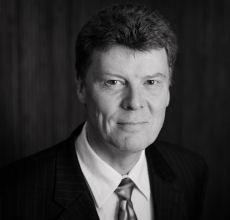 Kevin J. Loftus
