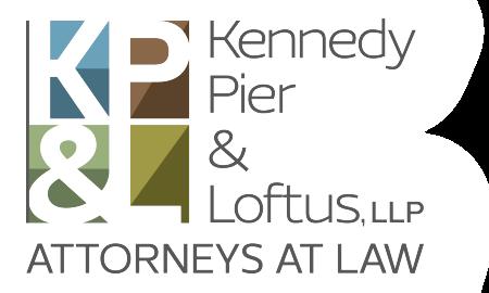 Kennedy Pier & Loftus, LLP