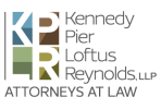 Kennedy Pier Loftus & Reynolds, LLP, Attorneys At Law