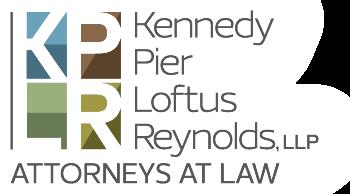 Kennedy Pier Loftus & Reynolds, LLP